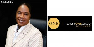 realty one southwest