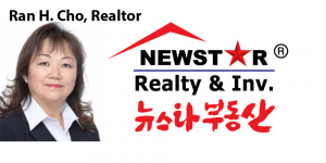 newstar realty